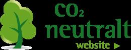 logo_CO2neutralWebsite